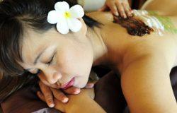 Body Aroma